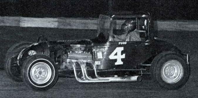 vintage-dirt-race-cars